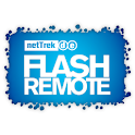 Flash Remote icon