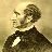 John Stuart Mill Collection icon