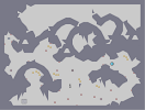 Thumbnail of the map 'A Word To Draw Me In'