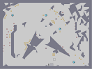 Thumbnail of the map '777'