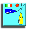 Le Regole di Regata - 55 Quiz icon