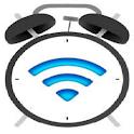 Wifi Wakeup Pro icon