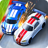 Download  VS. Racing 2  Apk