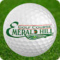 Emerald Hill Golf Course icon