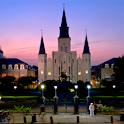 New Orleans:Ess. Travel Guides icon