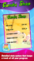 Screenshot of Candy Shop