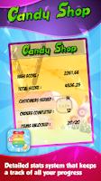 Screenshot of Candy Shop