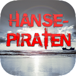 Hanse-Piraten APK Image