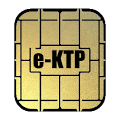 PoC e-KTP Reader