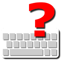 Select Input Method Pro icon