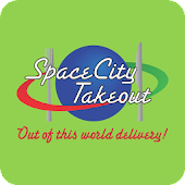 Space City Takeout APK for Bluestacks
