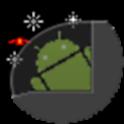 PhoneTrek icon