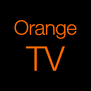 orange tv android apps on google play. Black Bedroom Furniture Sets. Home Design Ideas
