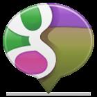GV SMS icon
