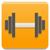 Download Simple Workout Log APK to PC