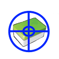 Free Geocache Placer APK for Windows 8