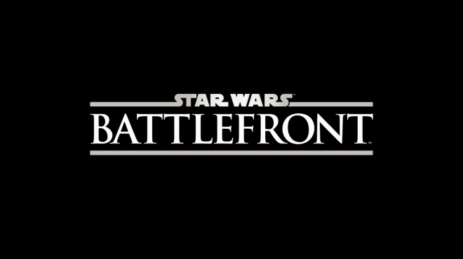Star Wars: Battlefront to arrive alongside the next Star Wars film – in 2015