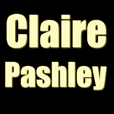 Claire Pashley Music Tuition