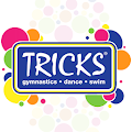 Tricks Gymnastics, Dance, Swim