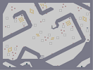 Thumbnail of the map 'Scythes'