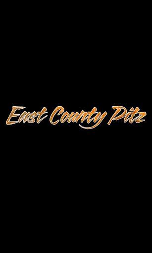 East County Pitz