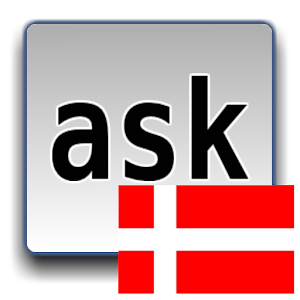 Danish Language Pack