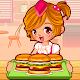 Hamburger Stand tycoon