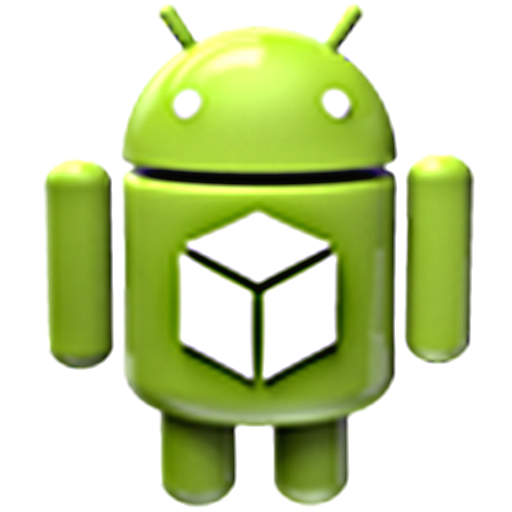 GooglePlayHelper Sample 工具 App LOGO-硬是要APP