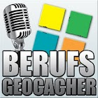 Berufsgeocacher´s Podcast icon
