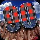 Free 90s Radio icon