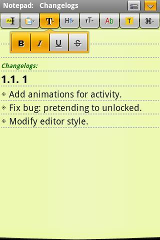 玩免費工具APP|下載iBox(1.5) app不用錢|硬是要APP