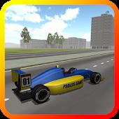 Download King of Racing Car APK