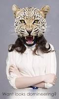 Screenshot of InstaFace:animal face