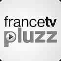 francetv pluzz icon
