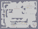 Thumbnail of the map 'Zero to Fifty in Eight Frames'