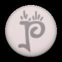 Pocket Pauker Flashcards icon
