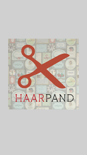 Haarpand - screenshot