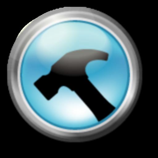 工具必備App|Hardware Disabler LOGO-綠色工廠好玩App
