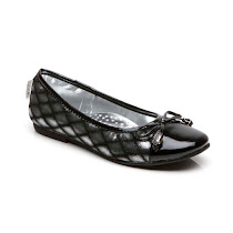 Step2wo Dominio - Crisscross Slip On SHOES