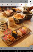 Screenshot of 오사카에 먹으러 가자![정식판]