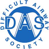 DAS App APK for iPhone
