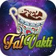 Fal Vakti -.. file APK for Gaming PC/PS3/PS4 Smart TV