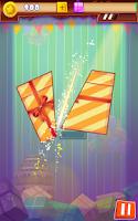 Screenshot of Cut The Box