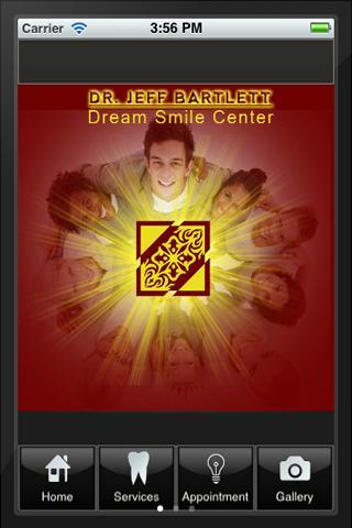 Dr Jeff Bartlett