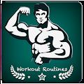 Body Transformation Plan FREE APK for Bluestacks