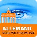 ALLEMAND More Must Knows | VB icon