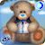 Halloween & Fall Teddy file APK for Gaming PC/PS3/PS4 Smart TV