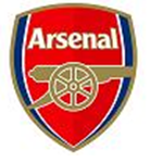 watch arsenal game live online