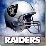 watch oakland raiders live game online