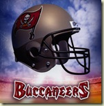 watch tampa bay buccaneers live game online